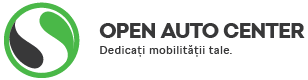 Open Auto Center Iasi - Dealer Autorizat SsangYong