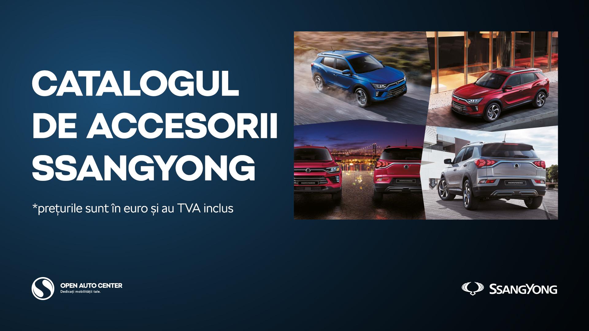catalog-de-accesorii-ssangyong